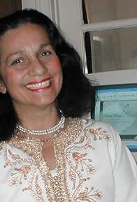 Primary photo for Marilyn Giardino