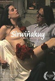 Sirwiñakuy Poster