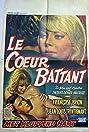 Le coeur battant (1960) Poster