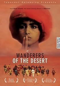 Best movie downloads site uk El-haimoune [720x320]
