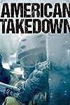 American Takedown (2015)