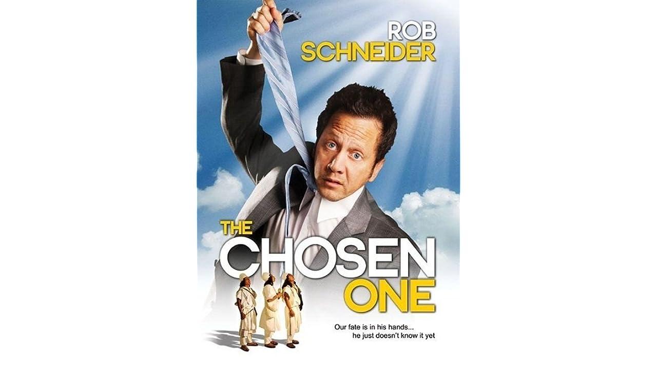 download The Chosen One (2010) PELÍCULA COMPLETA en Español Latino | modar  cocotmu cok gatel asu koe
