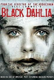 Black Dahlia(2006) Poster - Movie Forum, Cast, Reviews