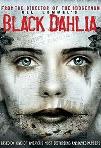 Primary photo for Black Dahlia
