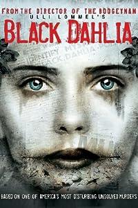 Spanish movie watching sites Black Dahlia by Masaaki Jindo [640x320]