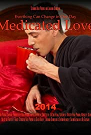Medicated Love Poster