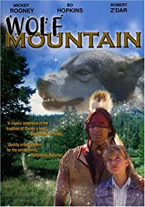 Free online movies The Legend of Wolf Mountain [2160p]
