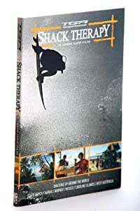 Shack Therapy full movie 720p download