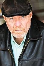 Phil Hendrie's primary photo