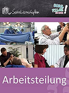 Hot movie clips free download Arbeitsteilung by none [640x640]
