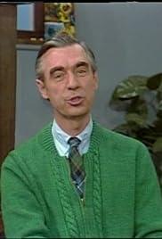 Misterogers Neighborhood 1471 Mr Rogers Makes An Opera Tv Episode 1980 Imdb