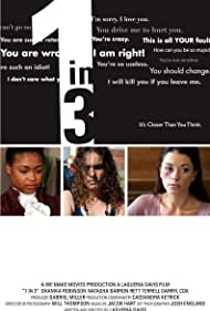 1 in 3 (2010)