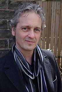 Rich Piatkowski Picture