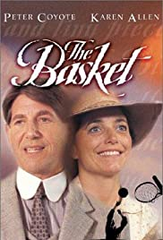 The Basket (1999) Poster - Movie Forum, Cast, Reviews