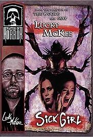 Amazoncom Watch Masters Of Horror Season 1  Prime Video