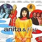 Anita & Me (2002)
