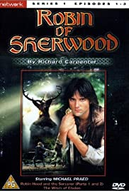 Movie deutsch download Robin Hood and the Sorcerer UK [mp4]