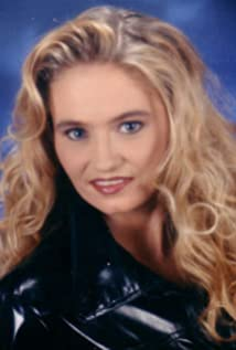 Vicki Sims Picture