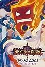 Makai Kingdom: Chronicles of the Sacred Tome (2005) Poster