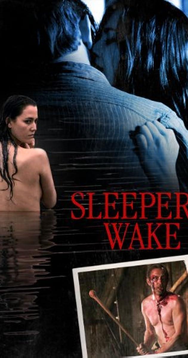 دانلود فیلم the sleeper 2012
