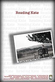 Reading Kate (2015) 720p
