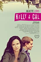 Kelly & Cal (2014) Poster