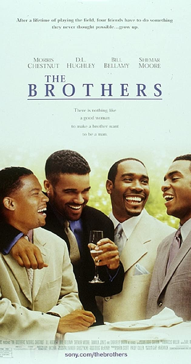 brothers movie download google drive