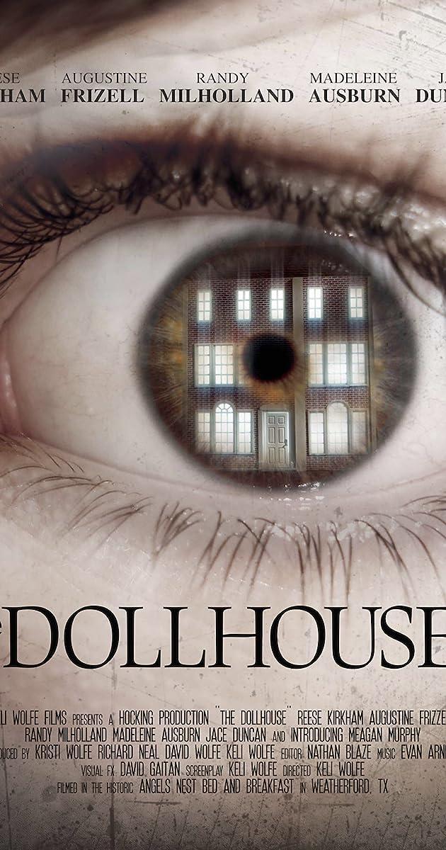 The Dollhouse 2015 Imdb