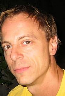 Brian Wasiak Picture