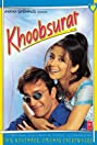 Khoobsurat (1999) Poster