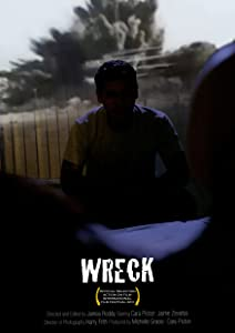 Wreck in hindi download free in torrent