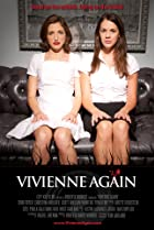Vivienne Again (2012) Poster