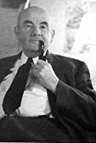 Aldrich Bowker