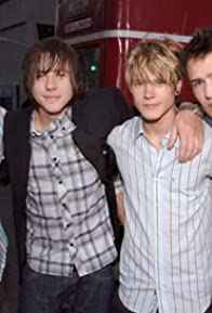 Primary photo for McFly