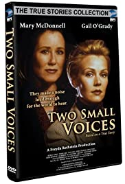 Two Voices(1997) Poster - Movie Forum, Cast, Reviews