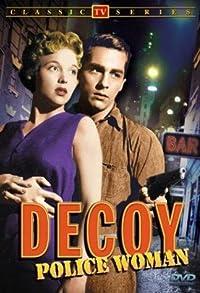 Primary photo for Decoy