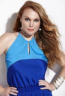 Erin Cottrell New Picture - Celebrity Forum, News, Rumors, Gossip