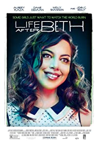English movies direct download Life After Beth USA [mpeg]