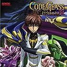 Kôdo giasu - Hangyaku no rurûshu: Code Geass - Lelouch of the Rebellion (2006)