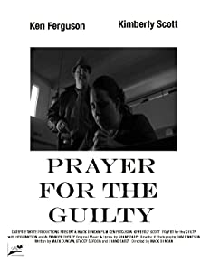 3d movie clips free download Prayer for the Guilty by none [HDRip]
