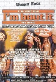 I'm Bout It (Video 1997) - IMDb