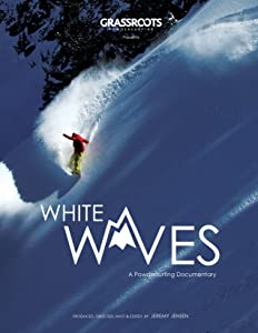 TV links free movie downloads White Waves [1280x1024]