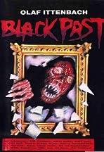 Black Past