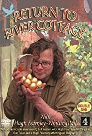 Return to River Cottage (2000)