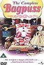 Bagpuss (1974) Poster