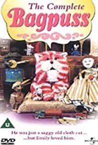 Primary photo for Bagpuss
