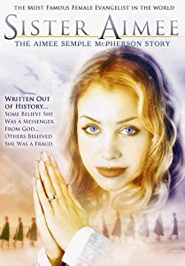 Best sites to download 1080p movies Aimee Semple McPherson [1020p]