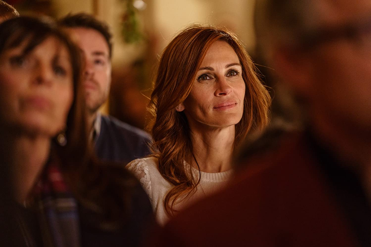 Julia Roberts in Ben Is Back (2018)