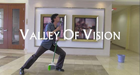 English movie notebook free download Valley of Vision [Ultra]