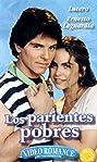 Los parientes pobres (1993) Poster